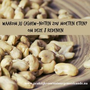 cashew-noten