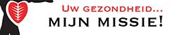 Praktijk voor Natuurgeneeskunde Logo
